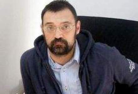 Mihnea Vasiliu este noul director general al Ringier Romania