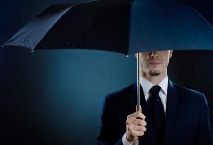 CSAT are atributia de a verifica daca sunt ofiteri acooperiti in randul magistratilor