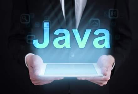 Programul prin care te poti specializa in cea mai dorita tehnologie din IT, remunerata cu mii de euro