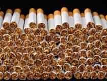 Contrabanda cu tigari prin...
