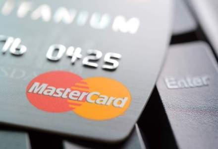 MasterCard lanseaza o noua metoda de plata in rate lunare fixe. Cand va fi disponibil serviciul