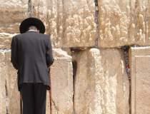 Evreii sunt bineveniti in...