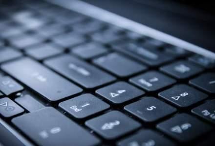 Luxoft angajeaza 100 de specialisti IT in cadrul diviziei auto