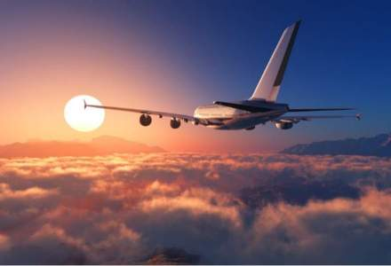 Join Airlines anunta intrarea pe piata din Romania cu patru curse operate de la Arad