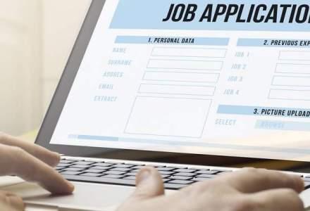 Oracle recruteaza 1.400 de specialisti. Cum pot aplica romanii