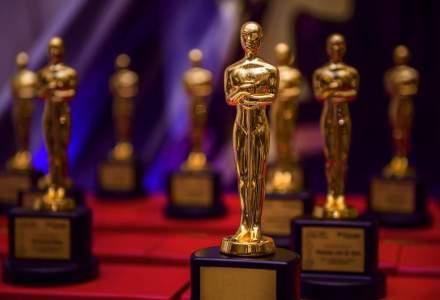 Noua carti ale caror adaptari cinematografice sunt nominalizate la premiile Oscar 2016