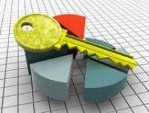 CNSF: Sistemul financiar din...