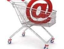 Site-urile de eCommerce, in...