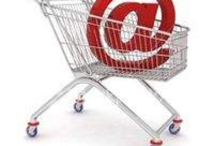 Site-urile de eCommerce, in crestere in trafic: 15.985.034 vizitatori in ianuarie 2010