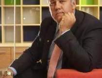 George Mucibabici, Deloitte:...