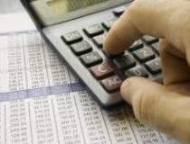 iFond Financial Romania a...