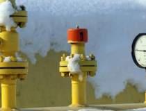 Criza de gaze? Transgaz spune...