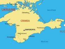O noua incercare a Ucrainei...