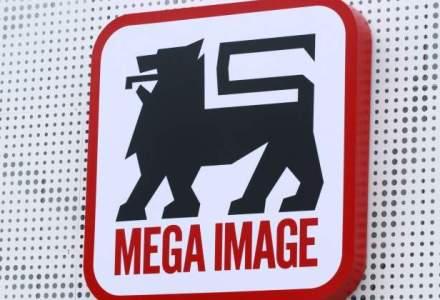 Mega Image va continua ritmul de investitii in Romania, de 50 milioane de euro pe an