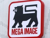 Mega Image va continua ritmul...