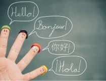 Top cele mai grele limbi...