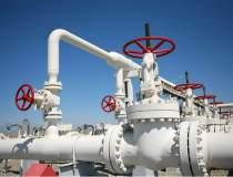 Ucraina a amendat Gazprom cu...