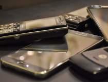 Topul smartphone-urilor cu...