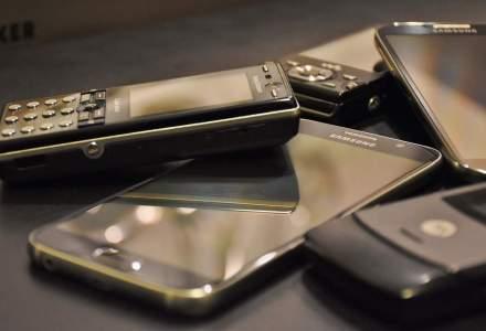 Topul smartphone-urilor cu cea mai buna autonomie: bateria acestor telefoane tine ca pe vremuri