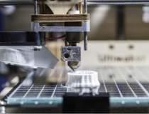 Imprimanta 3D made in...