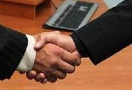 Sofia si Moscova, companie mixta in cadrul South Stream