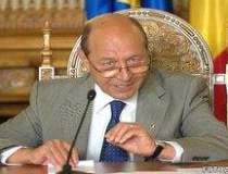 Basescu: Un nou acord cu FMI,...