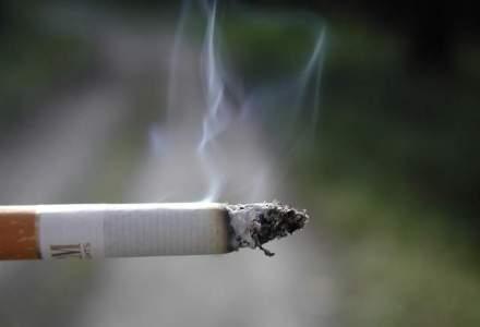 Plasturii cu nicotina si alte medicamente pentru combaterea fumatului ar putea fi compensati