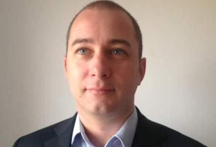 Cristian Muntean, ASSAI: Service-urile auto au ajuns sa crediteze activitatea societatilor de asigurari