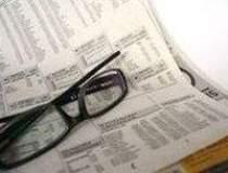 Ponta: Motiunea de cenzura va...