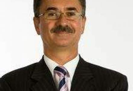 Aviva Investors Romania revine la denumirea de Certinvest