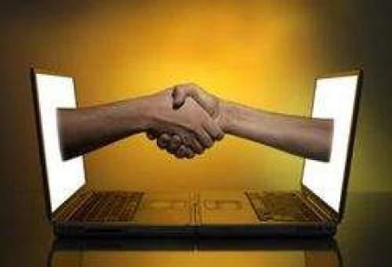 Tranzactie in HR: Catalyst cumpara firma specializata in IT BrainSpotting