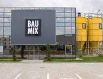 Baumix a luat 60.000 de euro...