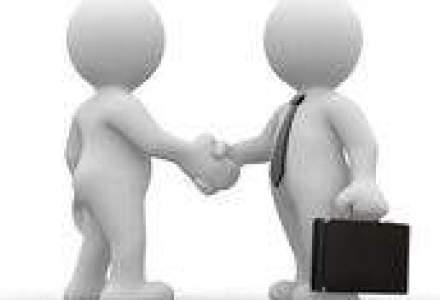 DTZ Echinox se extinde printr-un parteneriat pe piata de project management