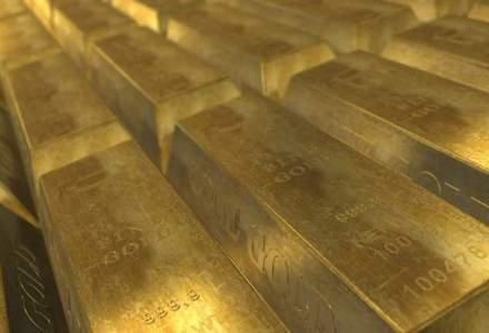Canadienii care vor sa exploateze aurul de la Certej au mari dificultati financiare