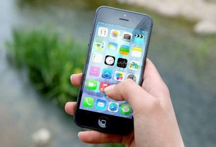 Livrarile globale de smartphone-uri, evolutie modesta in 2015