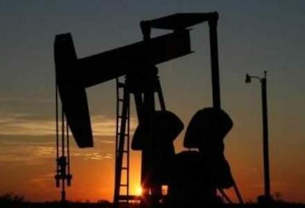 OMV Petrom pluseaza investitiile in Gorj, cu pana la 178 milioane euro
