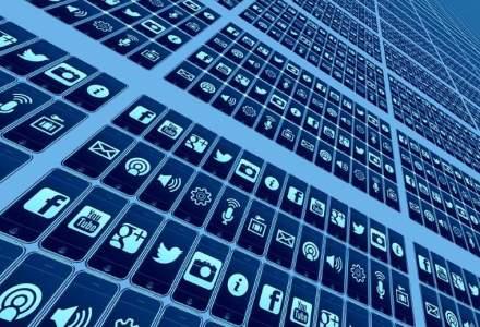Legea Securitatii Cibernetice a Romaniei este in dezbatere publica