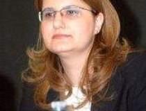 Camelia Stanculescu renunta...