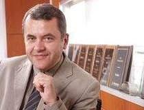 Dragan, Totalsoft: Crestem...