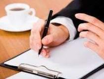 Examenul cu FMI. Ziua II -...