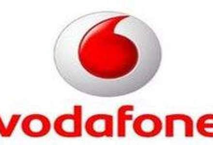 Vodafone: Smartphone-urile, 10% din piata de terminale locala in 2010