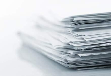 Iohannis a semnat promulgarea legii antifumat