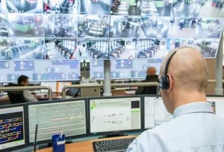 Agentiile germane de spionaj folosesc sute de mii de solicitanti de azil ca informatori