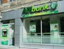 Capitalul grupului ATE Bank...