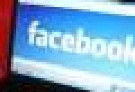 Topul site-urilor de stiri dupa numarul de fani pe Facebook