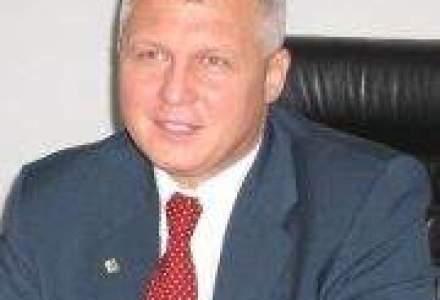 Cum a rezistat in functie seful Den Braven, dupa ce doi investitori au preluat grupul olandez