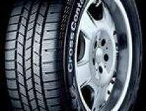 Continental a produs 90 de...