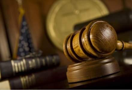 Fost ministru condamnat pentru luare de mita solicita liberare conditionata