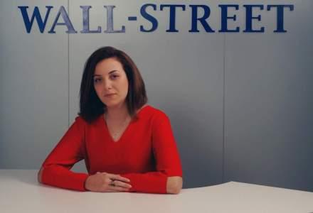 Nicoleta Chirica, Iutta, invitata WALL-STREET 360: Principala provocare a extinderii este sa intelegi publicul