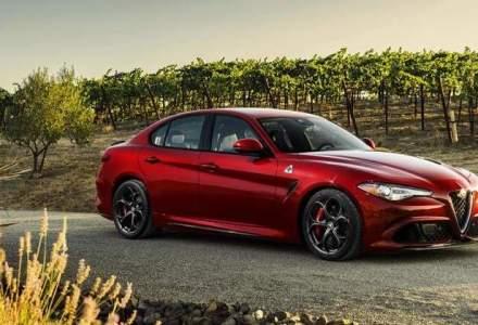 Auto Italia isi extinde reteaua cu patru centre noi. Investitiile vor depasi 5 MIL. euro